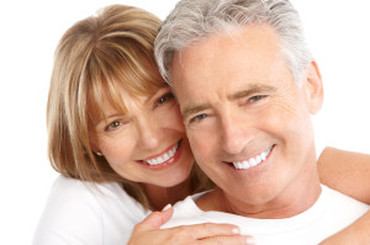 best cosmetic dentists in mission viejo